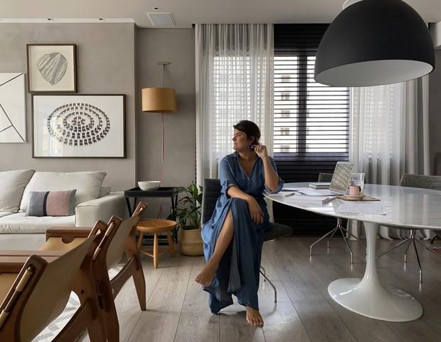 espacos-de-home-office-juliana-pippi
