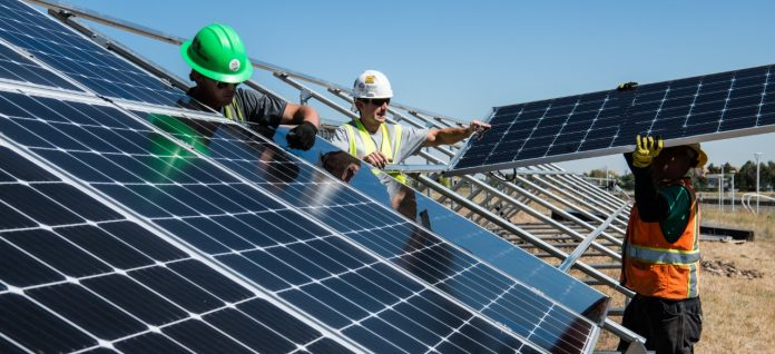 lampadas-e-luminarias-energia-solar