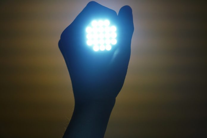 led-vendas-iluminacao