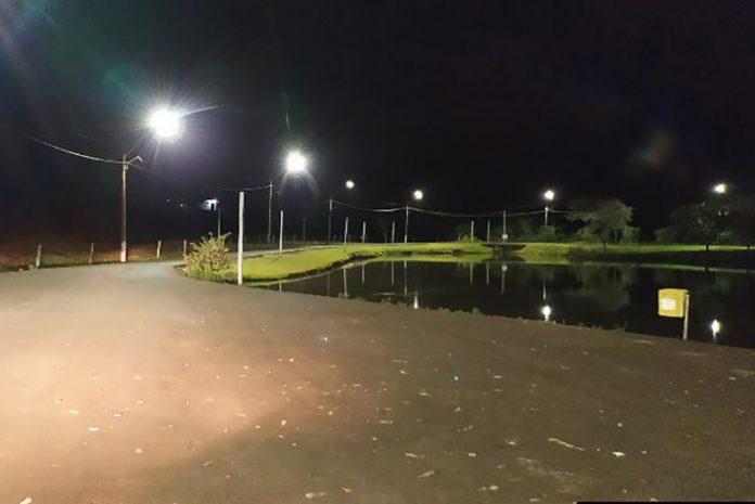 iluminacao-publica-caminho-cidades-sustentaveis