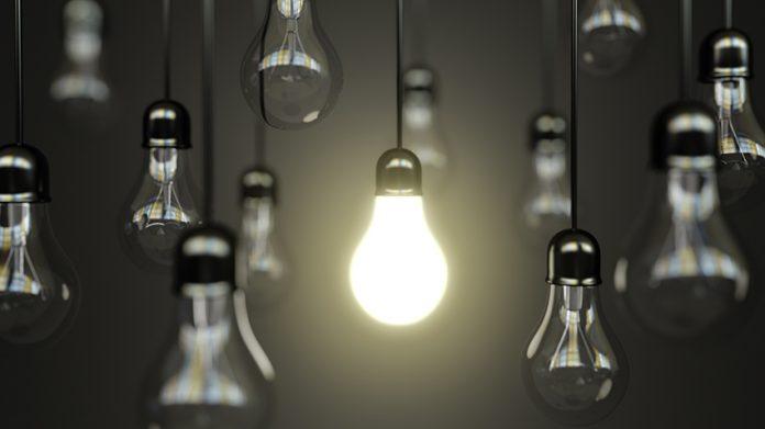 Vantagens da lâmpada de LED: 5 motivos para optar por este produto