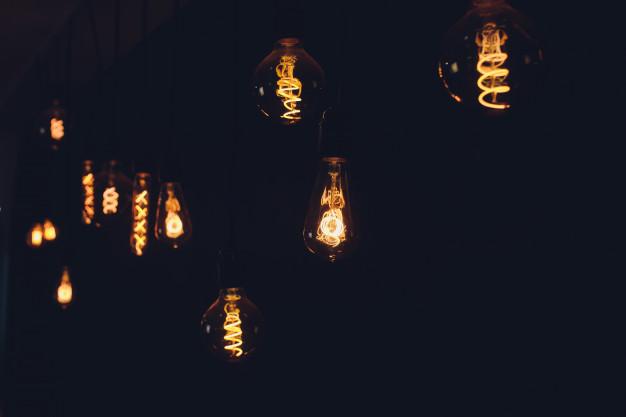 Insônia e depressão podem ser evitadas com projeto de iluminação adequado