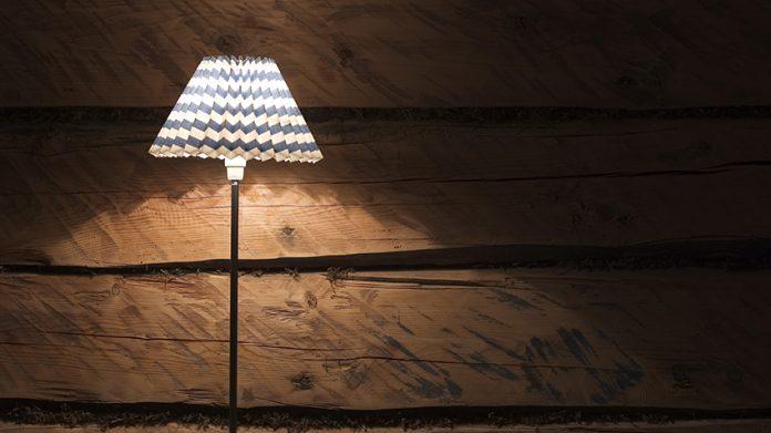 Luminária, Smart Lâmpada e muito mais_8 itens para iluminar o ambiente