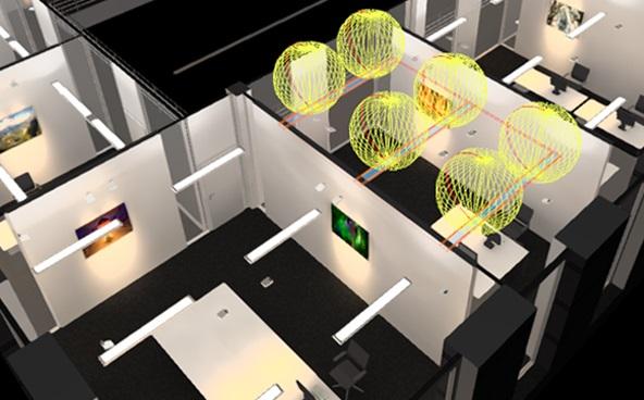 Conheça 3 softwares para trabalhos em iluminação