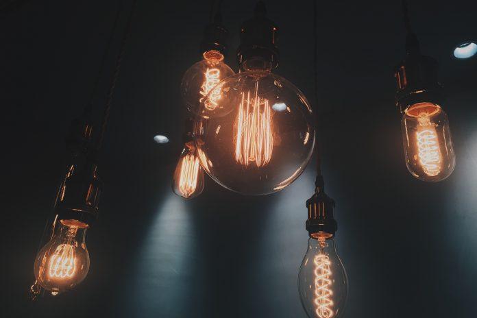 DALI E KNX: Saiba mais sobre tecnologias do setor luminotécnico