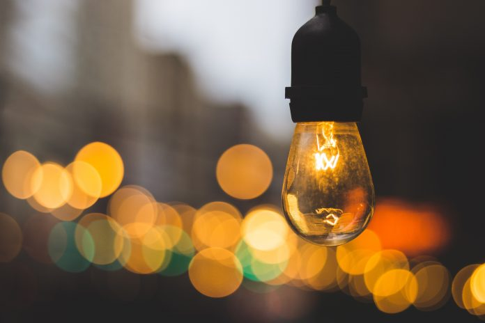 Iluminação artificial: conheça os impactos e soluções para a Biodiversidade