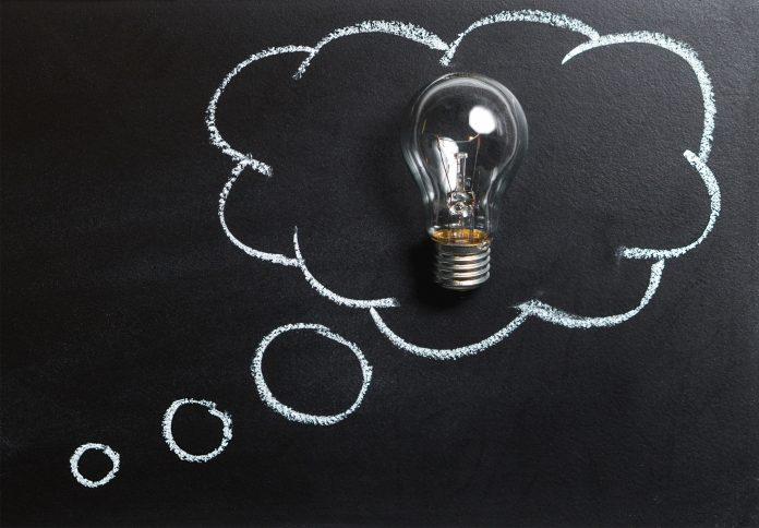 Modernização da iluminação pública exige atenção à logística reversa